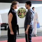 'Cobra Kai' Season 3 Receives Critical Acclaim