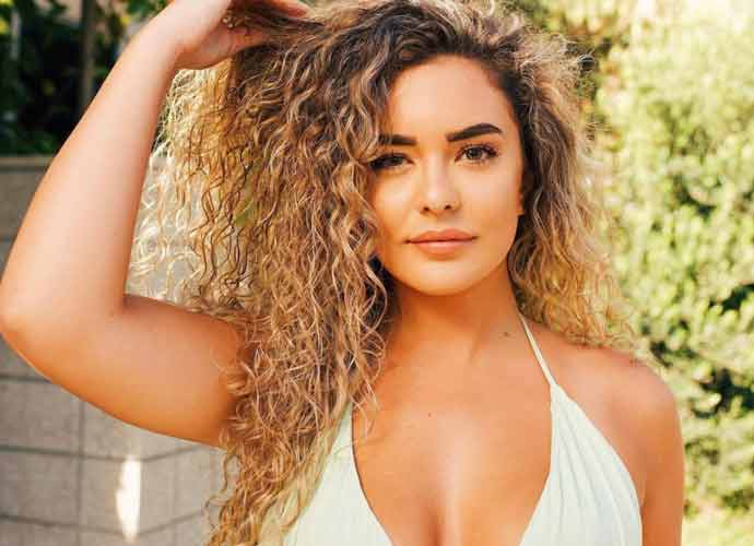 Tyler Cameron, Gigi Hadid's Ex, Dating Instagram Model Ireland Borba