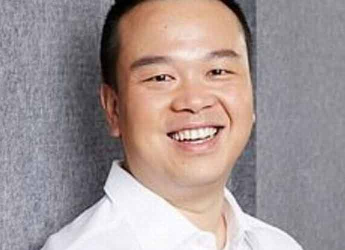 Police Investigate Suspected Poisoning In Death Of Gaming Billionaire Lin Qi