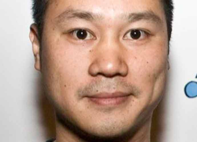 Zappos Founder Tony Hsieh's Obsession Fire & Drug Use May Have Led To Death