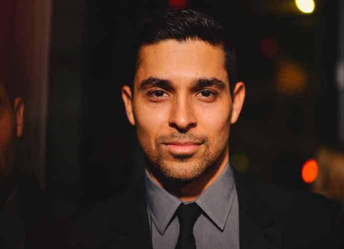 Wilmer Valderrama Expecting First Child With Fiancee Amanda Pacheco