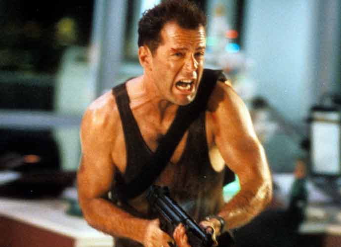 John McTiernan Reveals His Opinion On Whether 'Die Hard' Is A Christmas Movie Or Not