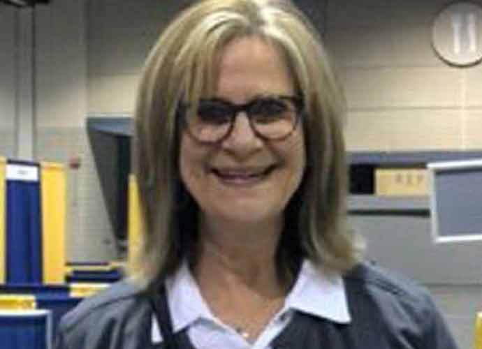 Dodge City, Kansas Mayor Joyce Warshaw Resigns After Receiving Threats Over Support For Masks