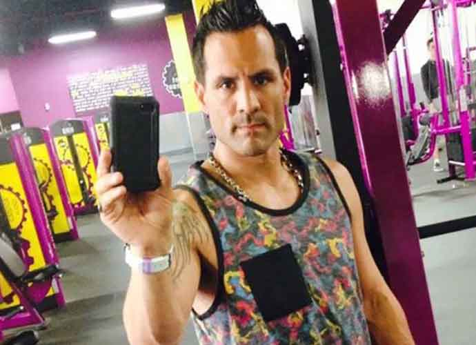MTV Star Charlie Balducci's Cause of Death Revealed: Accidental Drug Overdose