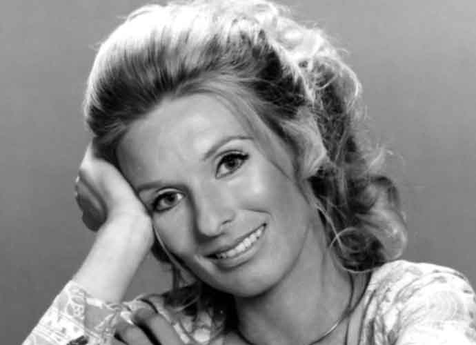 Cloris Leachman's Death Certificate Reveals She Died From A Stroke With COVID-19 As A Contributing Factor