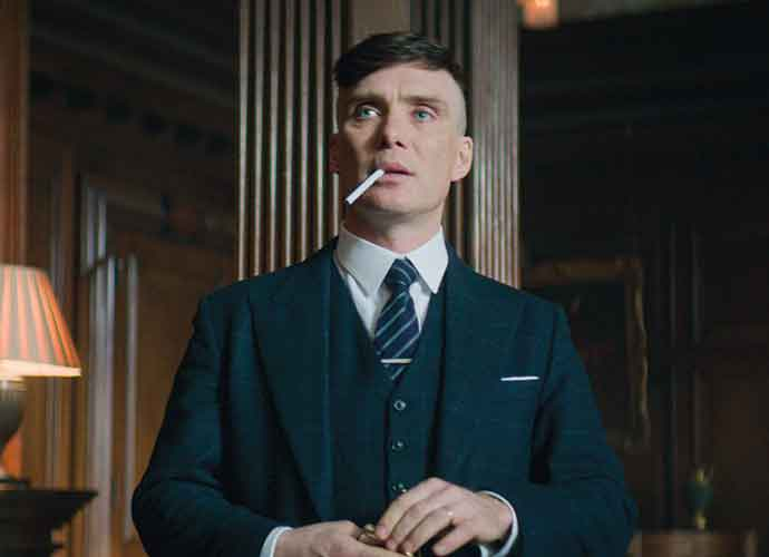 Steven Knight Says 'Peaky Blinders' Movie 'Is Going To Happen'