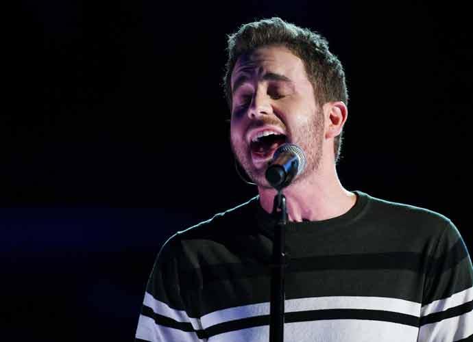 Ben Platt Says He's Going 'Crazy' Without Broadway In New Video