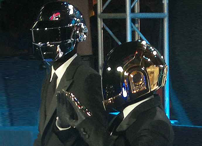 Daft Punk Announces Breakup After 28 Years of Success