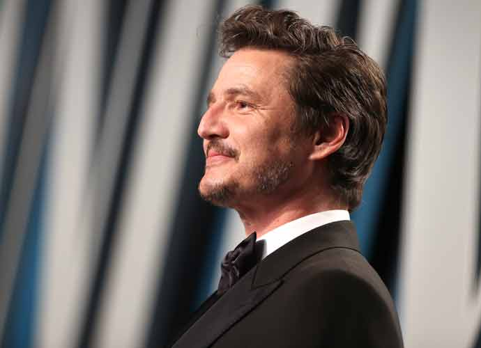 Pedro Pascal & Bella Ramsey Join The Cast Of HBO's 'The Last Of Us'