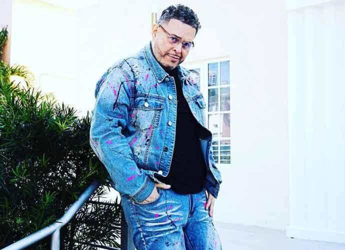 'Fat Boys' Rapper, Prince Markie Dee, Dies At 52