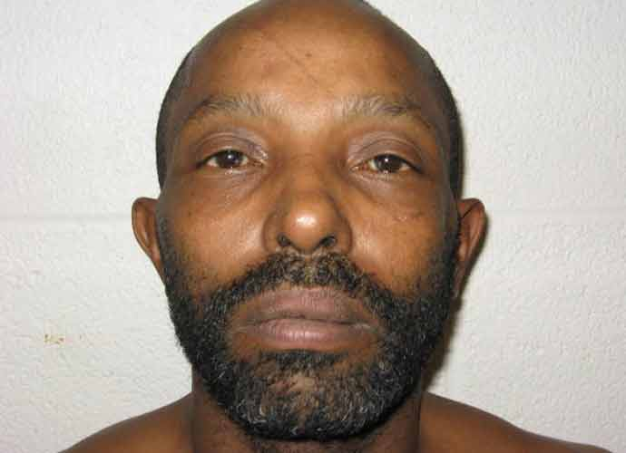 Serial Killer Anthony Sowell, Who Killed 11 Women & Hid Bodies In Home, Dies In Prison At 61