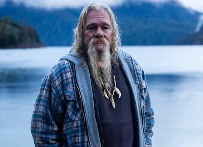 Billy Brown, 'Alaskan Bush People' Patriarch, Dies At 68