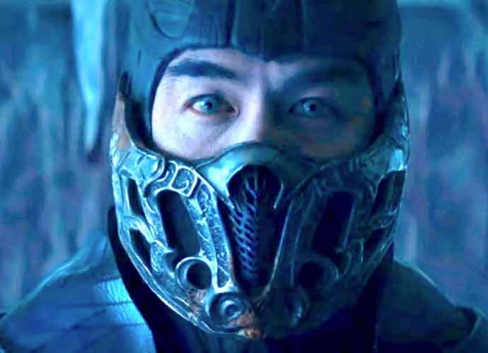 WATCH: First Trailer For The 2021 'Mortal Kombat' Film Released