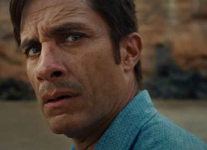 WATCH: First Official Trailer For 'Old' Released During Super Bowl LV