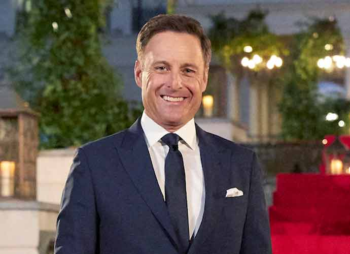 Chris Harrison Exits As 'The Bachelor' Host After Controversy