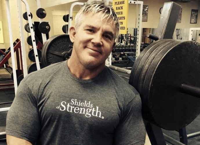 Bodybuilder Andy Haman Dies At 54