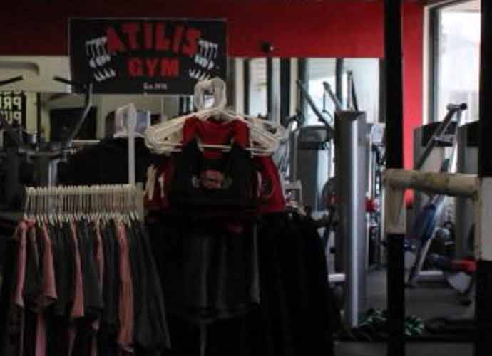 New Jersey's Atilis Gym Says It Will Give Free Membership To People Who Refuse COVID-19 Vaccine