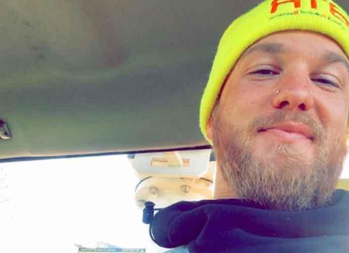 'Talladega Nights' Star Houston Tumlin Dies By Suicide At 28