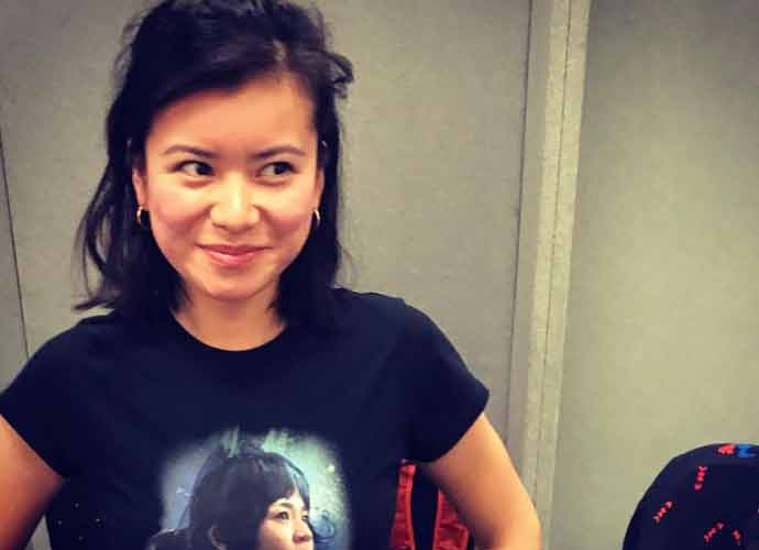 'Harry Potter' Actor Katie Leung Said She Was Told To Deny Receiving Racist Attacks Online
