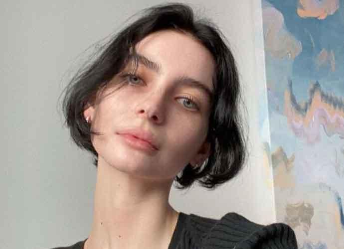 Meadow Walker, Paul Walker's Daughter, Makes Her Runway Debut At Paris Fashion Week