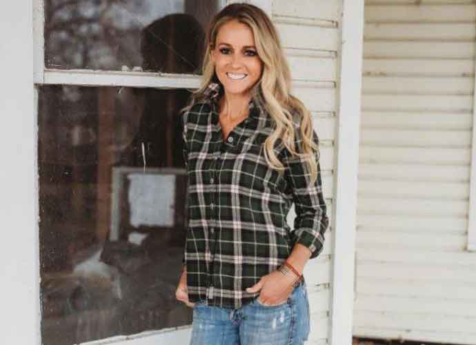 Detroit Mayor Mike Duggan Says HGTV's Nicole Curtis Was 'Scammed' Into Buying Home