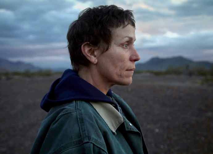 2021 BAFTA Awards: 'Nomadland' Wins Top Honors [Full Winners List]