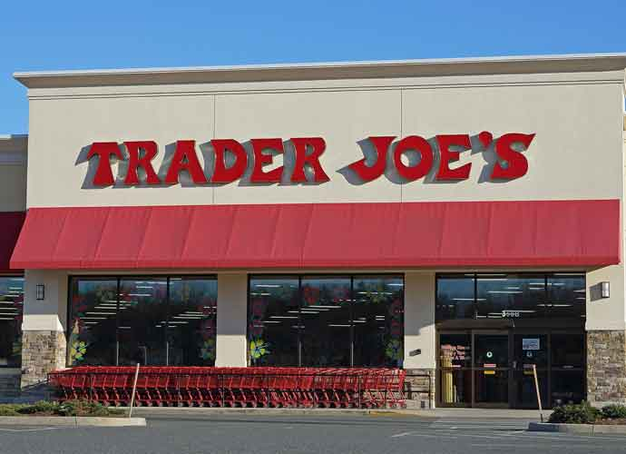 Trader Joe's Employee Says He Was Fired After He Requested Stricter COVID Safety Measures