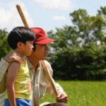 'Minari' Blu-Ray Review: Homesteading Family Drama Touches, Inspires, Plays It Safe