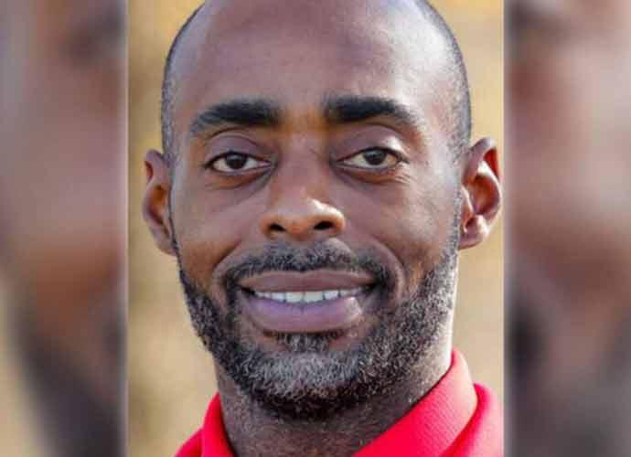 N.C. School Teacher Barney Dale Harris Killed During 'Breaking Bad'-Style Drug Cartel Robbery