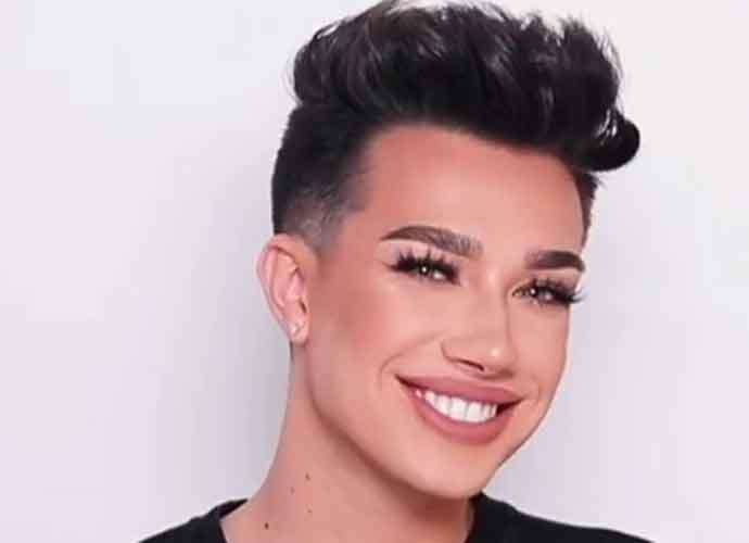 YouTube Demonetizes Influencer James Charles' Channel After Sexting With Minors Allegations