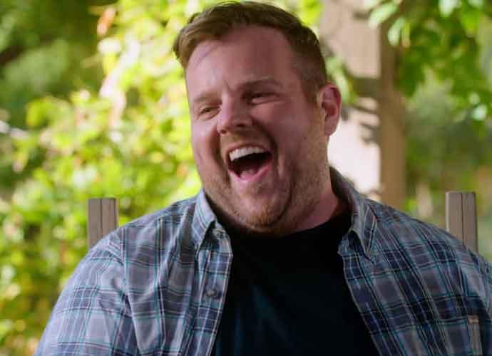 VIDEO EXCLUSIVE: Adam Bartley On The Male Insecurities Behind 'Honesty Weekend'