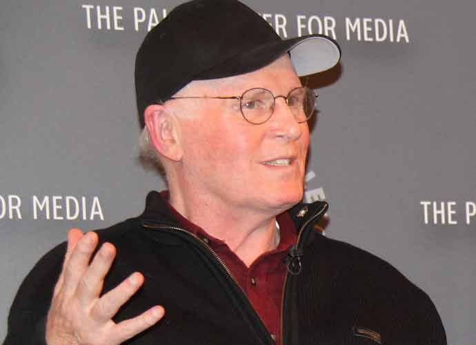 Charles Grodin, 'Heaven Can Wait' & 'Beethoven' Star, Dies At 86