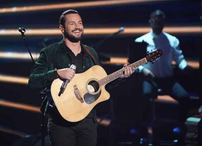 'American Idol' Season 19 Names Chayce Beckham Winner