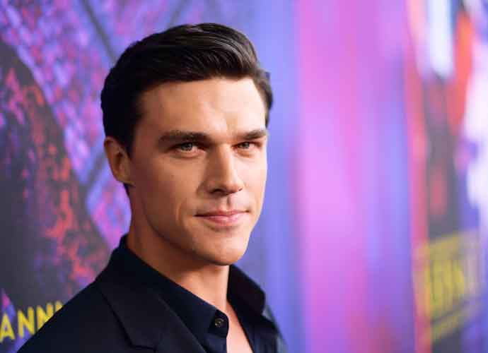 Upcoming 'Green Lantern' Series On HBO Max Casts Finn Wittrock