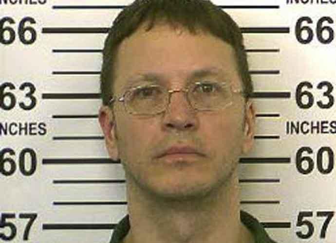 Medical Examiner Determines 'Club Kid' Killer Michael Alig Died From Drug Overdose