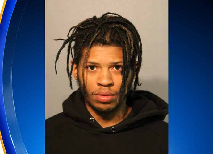 Bryshere Gray, Known As Rapper Yazz The Greatest, Goes To Jail After Smothering His Wife