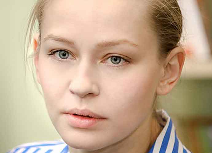 Russia Picks Cast For The First Movie Shot In Space Starring Yulia Peresild