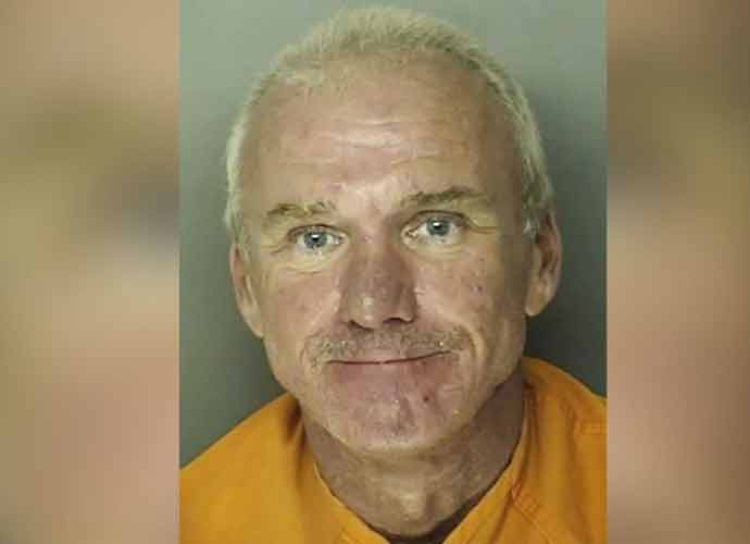 Bobby Paul Edwards, In Prison For Enslaving A Black Man, Ordered To Pay Double In Compensation To Victim