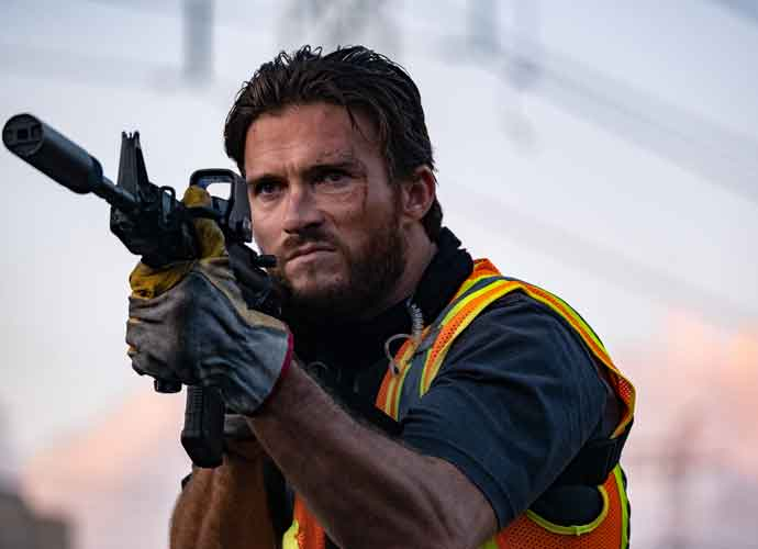 'Wrath Of Man' Movie Review: Stale Premise & Performances Bring Out The Worst In New Guy Ritchie Flick