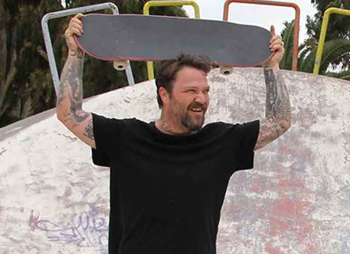 'Jackass' Director Jeffrey Tremaine Granted 3-Year Restraining Order From Bam Margera