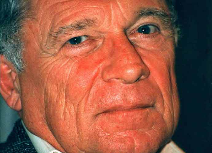 F. Lee Bailey, Lawyer For O.J. Simpson & Patty Hearst, Dies At 87