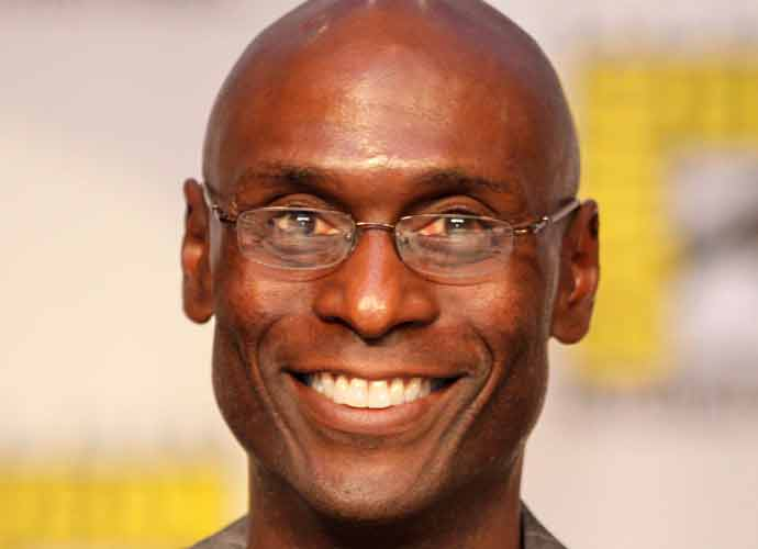 Cast For The 'Resident Evil' Series Revealed With Lance Reddick To Portray Main Villain