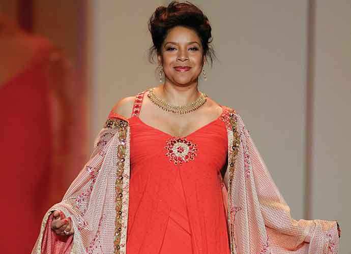 Phylicia Rashad Returns To Broadway In 'Skeleton Crew'