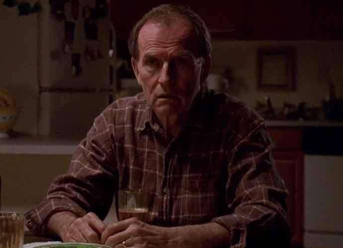 'The Wire' Actor Robert Hogan Dies At 87