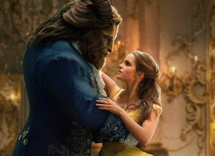 'Beauty And The Beast' Prequel Series On Disney+ In The Works