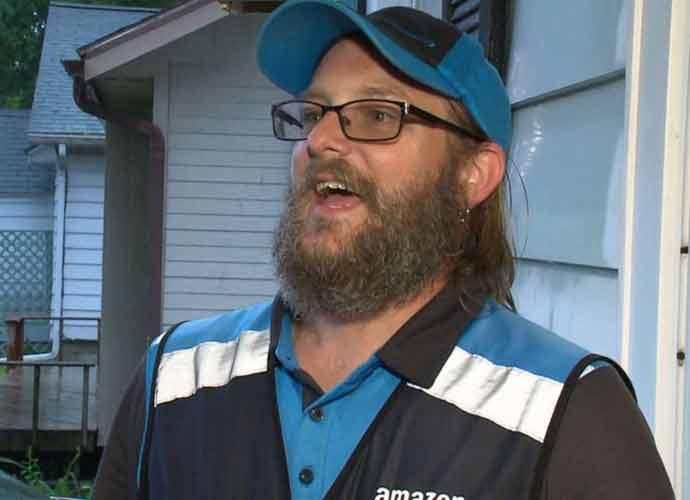 Ohio COVID Vaccine Lottery Announces Jonathan CarlyleAs Second $1 Million Winner