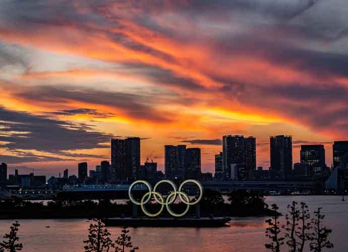 Tokyo Olympics Opening Ceremony Director Kentaro Kobayashi Fired After Holocaust Jokes Resurface