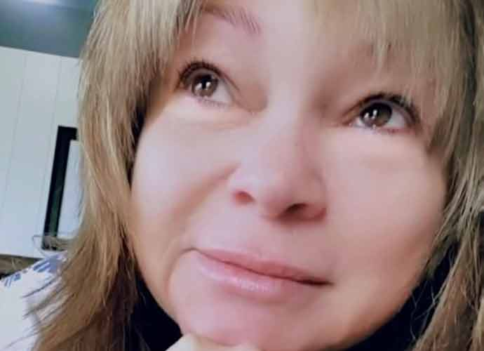 Food Network Star Valerie Bertinelli Addresses Fan Telling Her To Lose Weight