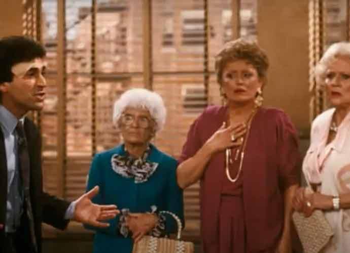 Chick Vennera, 'Golden Girls' & 'Thank God It's Friday' Actor, Dies At 74