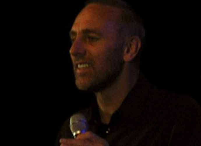 Hillsong Church Leader Brian Houston Charged With Concealing Child Sex Abuse